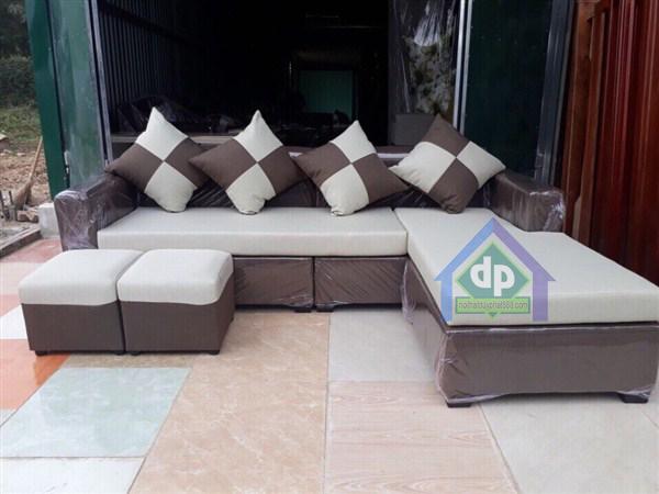 Thanh lý sofa giá xưởng - Nhận đặt theo kích thước, màu sắc