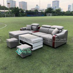 Địa chỉ thanh lý sofa giá rẻ Hưng Yên | TOP 1 mẫu sofa đẹp