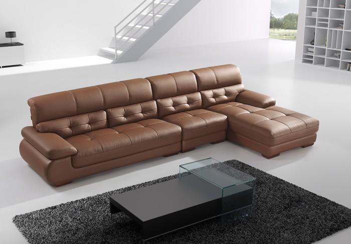 Cách tẩy vết bẩn trên ghế sofa hiểu quả tuyệt đối