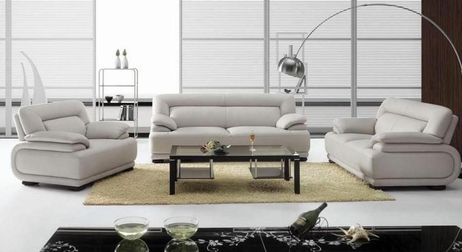 Cách chọn sofa cho văn phòng chất lượng nhất
