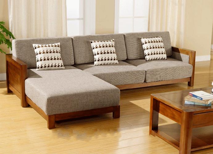 Một số sản phẩm sofa giá rẻ đẹp tại Hà Nội
