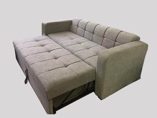 Top những mẫu sofa giường siêu đẹp bán chạy nhất 2018