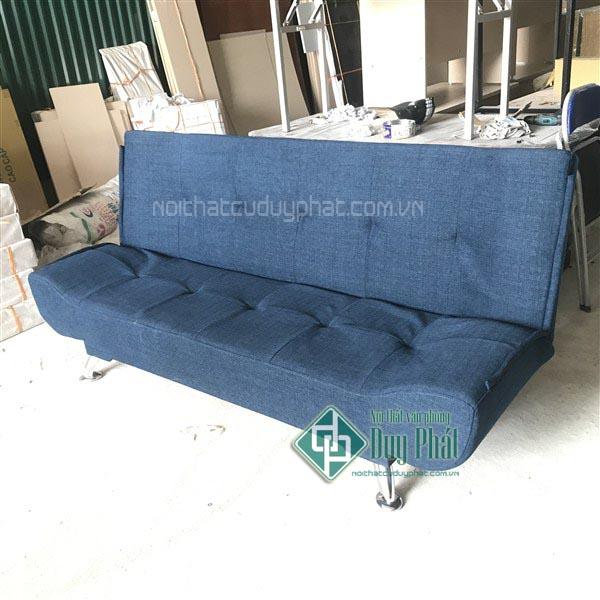 Ghế sofa giường giá rẻ 1m2x2m (SFG2950)