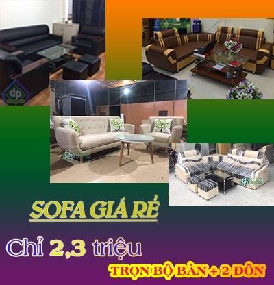 ghe-sofa-gia-re