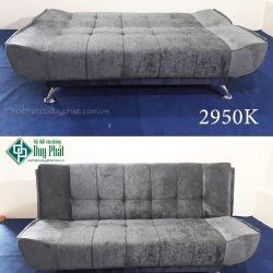 Ghế sofa là gì ? Các kiểu ghế sofa có trên thị trường hiện nay