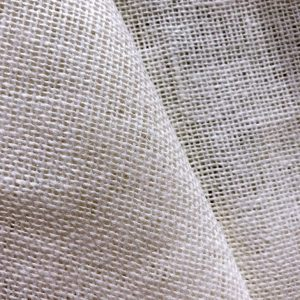 Tìm hiểu về các loại vải bọc ghế sofa phổ biến hiện nay