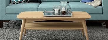 Mẫu bàn sofa Hà Nội đẹp mẫu 1