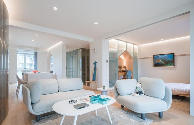 Bật Mí cách chọn sofa cho phòng khách đẹp không cần chỉnh